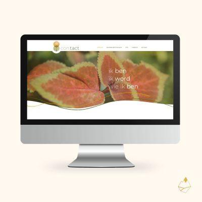 Petra-de-Krom-portfolio-ConTact-website